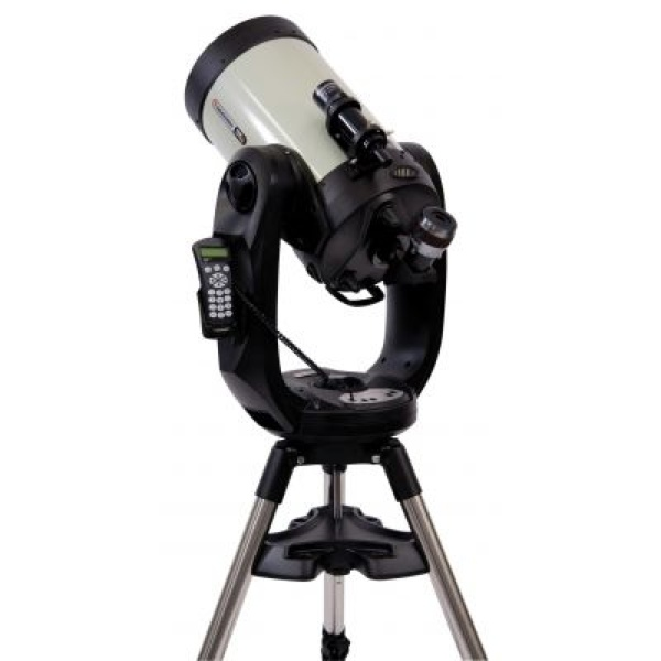 Celestron CPC Series Telescopes