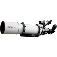 Sky-Watcher Esprit Apochromatic Triplet Refractor Telescopes