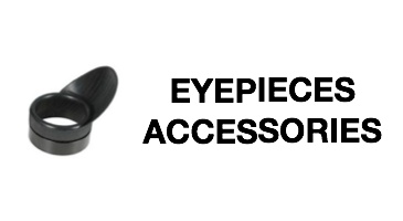 Eyepiece Accessories
