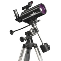 Sky-Watcher Maksutov Telescopes