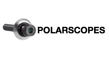 Polarscopes