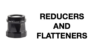 Reducers And Flatteners