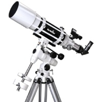 Sky-Watcher Short Tube Refractor Telescopes