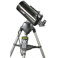 Sky-Watcher SYNSCAN AZ GO-TO Computerised Telescopes