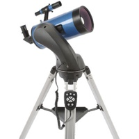 Sky-Watcher Auto-Tracking Telescopes