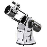 Sky-Watcher Flextube Dobsonian Reflector Telescopes