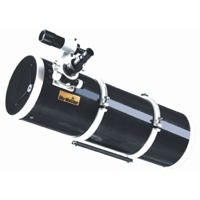 Sky-Watcher DUAL-SPEED Parabolic Imaging Newtonian Reflector Telescopes