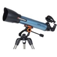 Celestron Inspire Series Telescopes