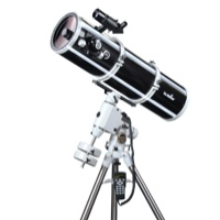 Sky-Watcher Maksutov-Newtonian Telescopes