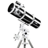 Sky-Watcher Newtonian Reflector Telescopes