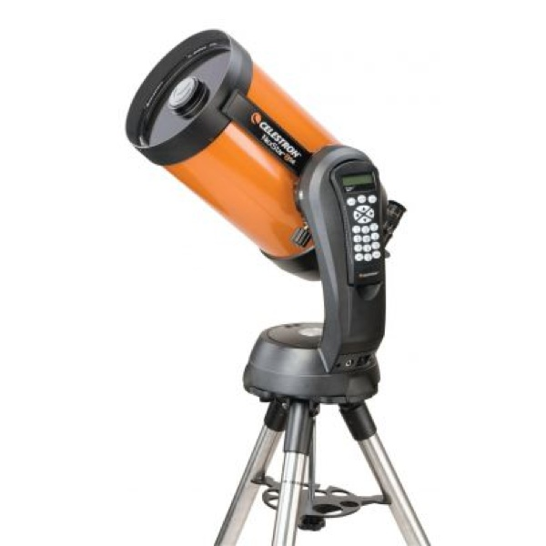 Celestron NexStar SE Series Telescopes