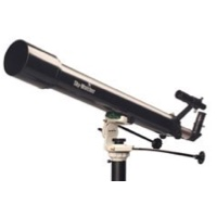 Sky-Watcher Manual AZ5 and Pronto Telescopes