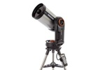Exciting new products from Celestron - NexStar Evolution Telescopes!