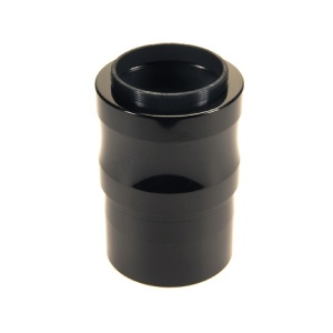 Sky-Watcher 2'' T-Mount Adaptor