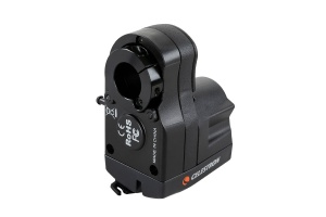 Celestron Focus Motor for SCT and EdgeHD and RASA