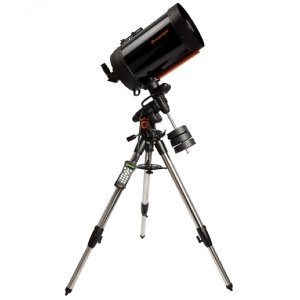 Celestron ADVANCED VX 11 SCT Telescope