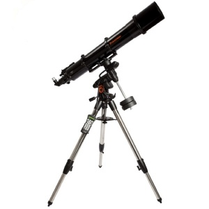 Celestron ADVANCED VX 6 R Telescope