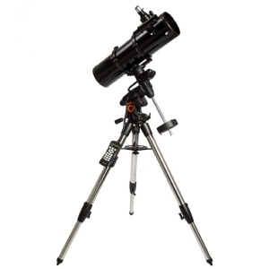 Celestron ADVANCED VX 8 N Telescope