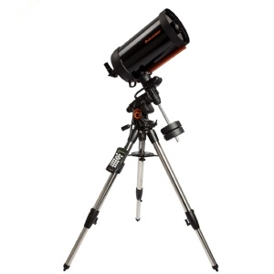 Celestron ADVANCED VX 9.25 SCT Telescope