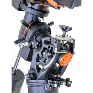 Celestron CGE PRO Computerised Mount
