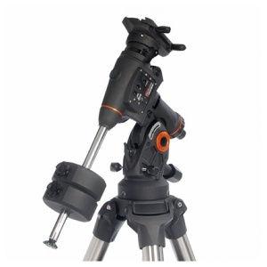 Celestron CGEM DX Computerised Mount