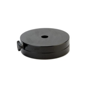 Celestron Counterweight 5kg/11lb for CG-5 Mount