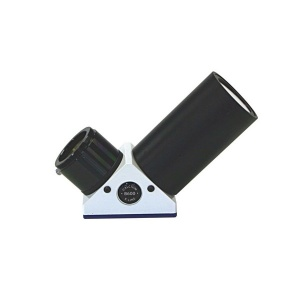 Ca-K Module with B600 Blocking Filter in Star Diagonal for 2'' Focuser