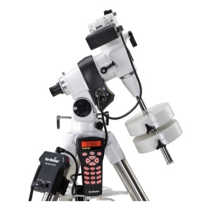 Sky-Watcher EQ5 PRO SynScan GOTO Equatorial Mount