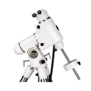 Sky-Watcher EQ6 SYNTREK Auto Tracking Equatorial Mount