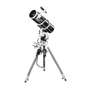 Sky-Watcher EXPLORER-150PDS (EQ5 PRO) Telescope