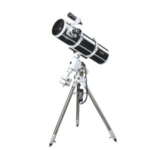 Sky-Watcher EXPLORER-200PDS (HEQ5 PRO) Telescope