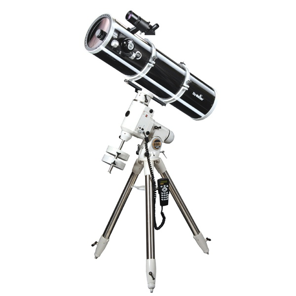 Sky-Watcher Explorer-190MN DS-PRO (EQ6 PRO) Telescope