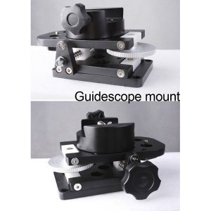 Sky-Watcher Guidescope Mount