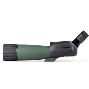 Hawke Nature-Trek 20-60x80 Spotting Scope