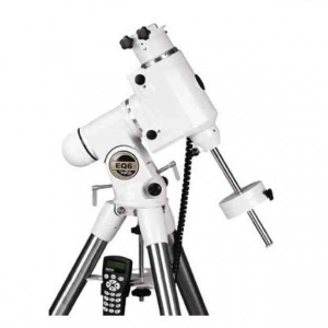 Sky-Watcher NEQ6 PRO SynScan GOTO Equatorial Mount