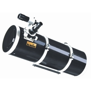 Sky-Watcher QUATTRO-10 Telescope