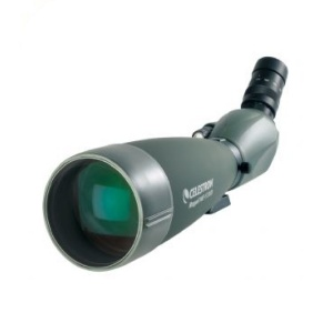 Celestron REGAL M2 100ED XLT Spotting Scope