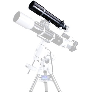 Sky-Watcher 102mm Guidescope