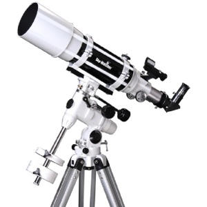 Sky-Watcher STARTRAVEL-120 (EQ3-2) Refractor Telescope