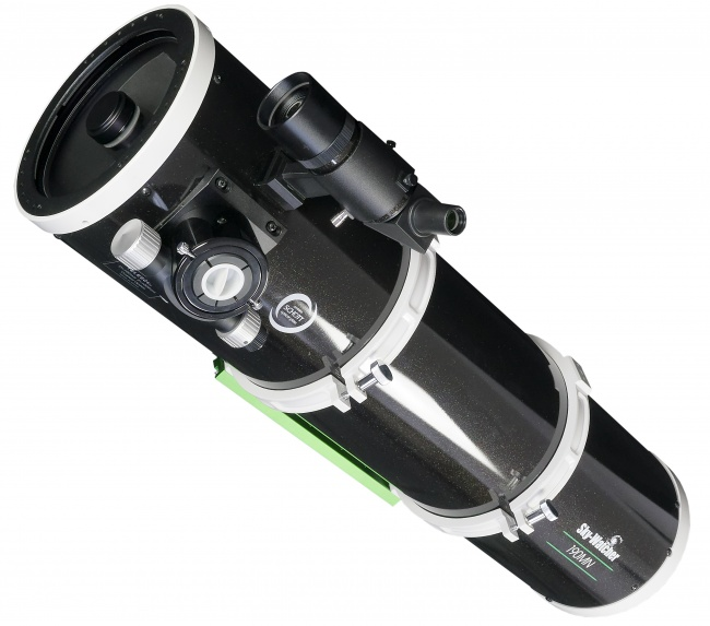 Sky-Watcher Explorer-190MN DS-PRO Telescope