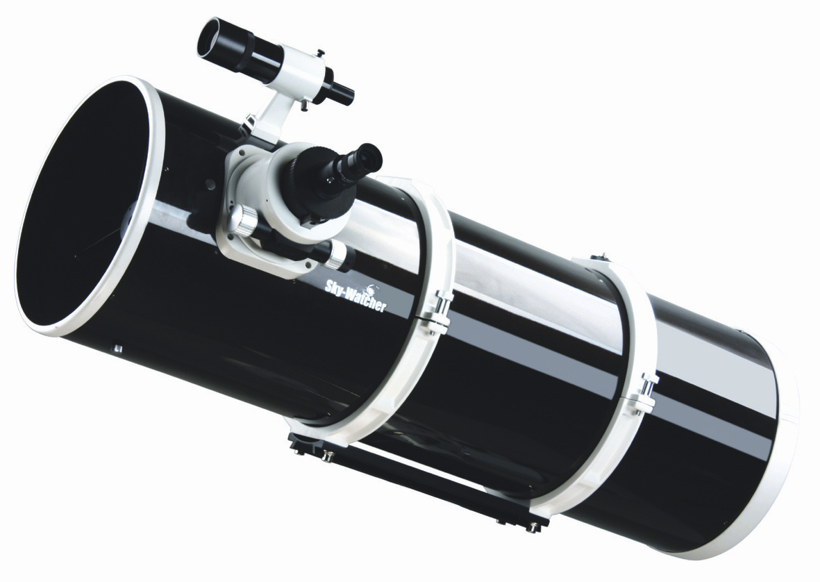 Sky-Watcher Quattro-12 Telescope
