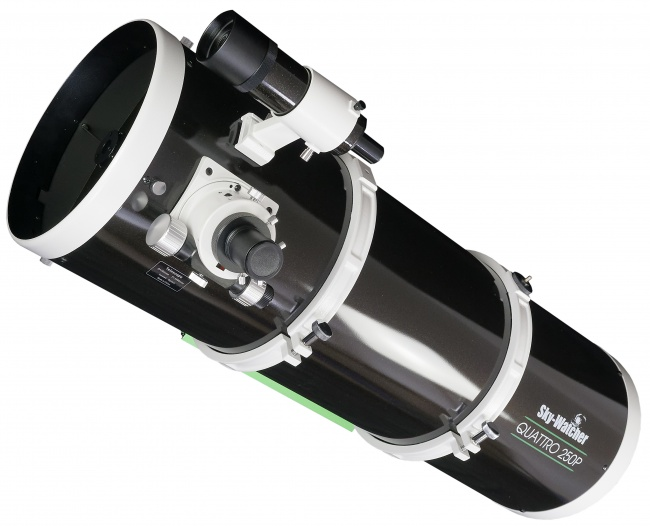 Sky-Watcher QUATTRO-250P Telescope