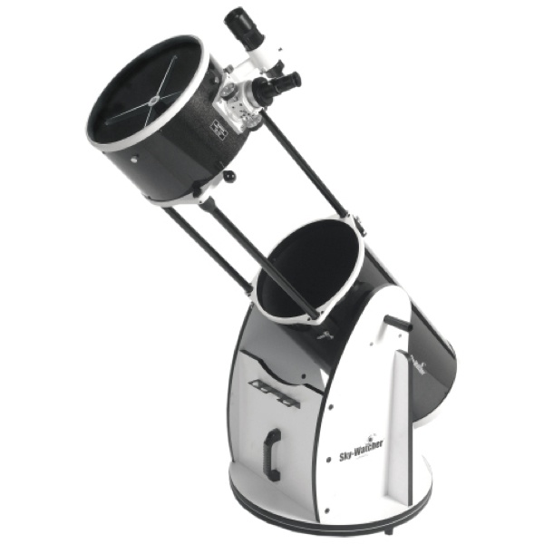 Sky-Watcher SKYLINER-300P FlexTube Telescope