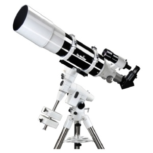 Sky-Watcher STARTRAVEL-150 (EQ5) Refractor Telescope