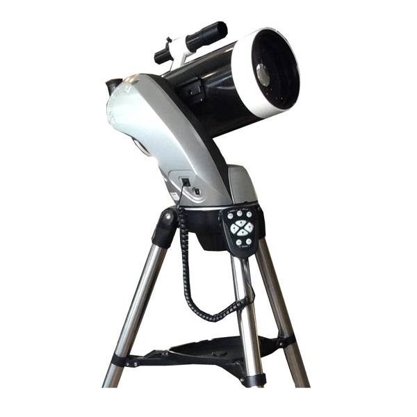 Telescopes with az synscan goto sky-watcher telescopes.