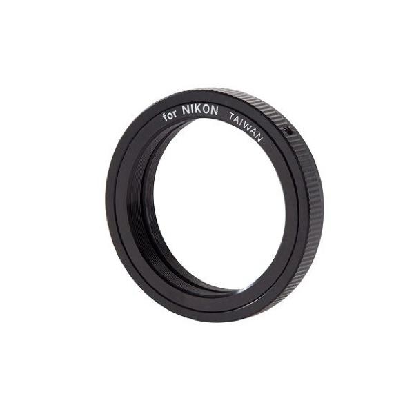 Celestron T-Ring For 35mm NIKON Camera