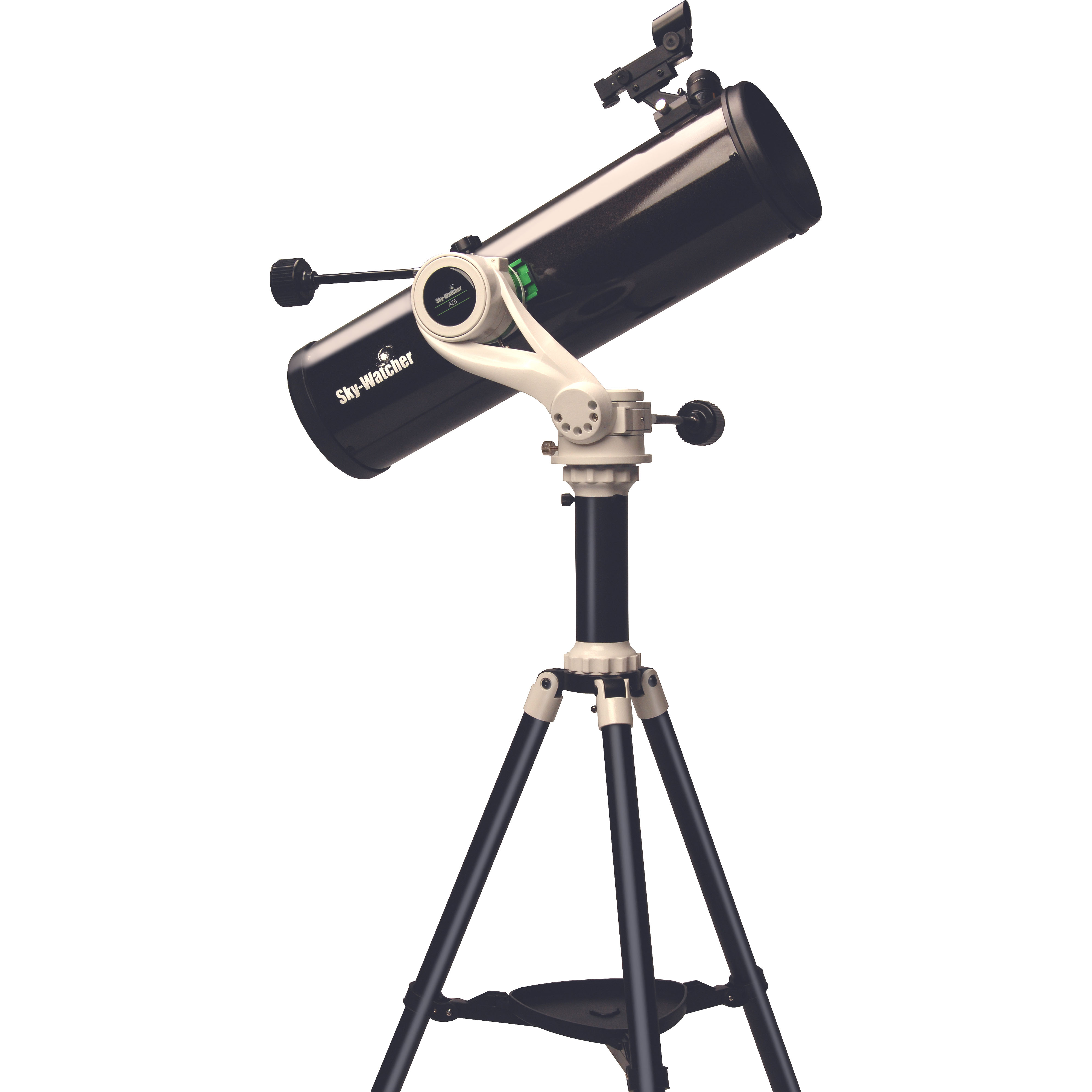 Sky-Watcher Explorer-130PS (AZ5) Telescope