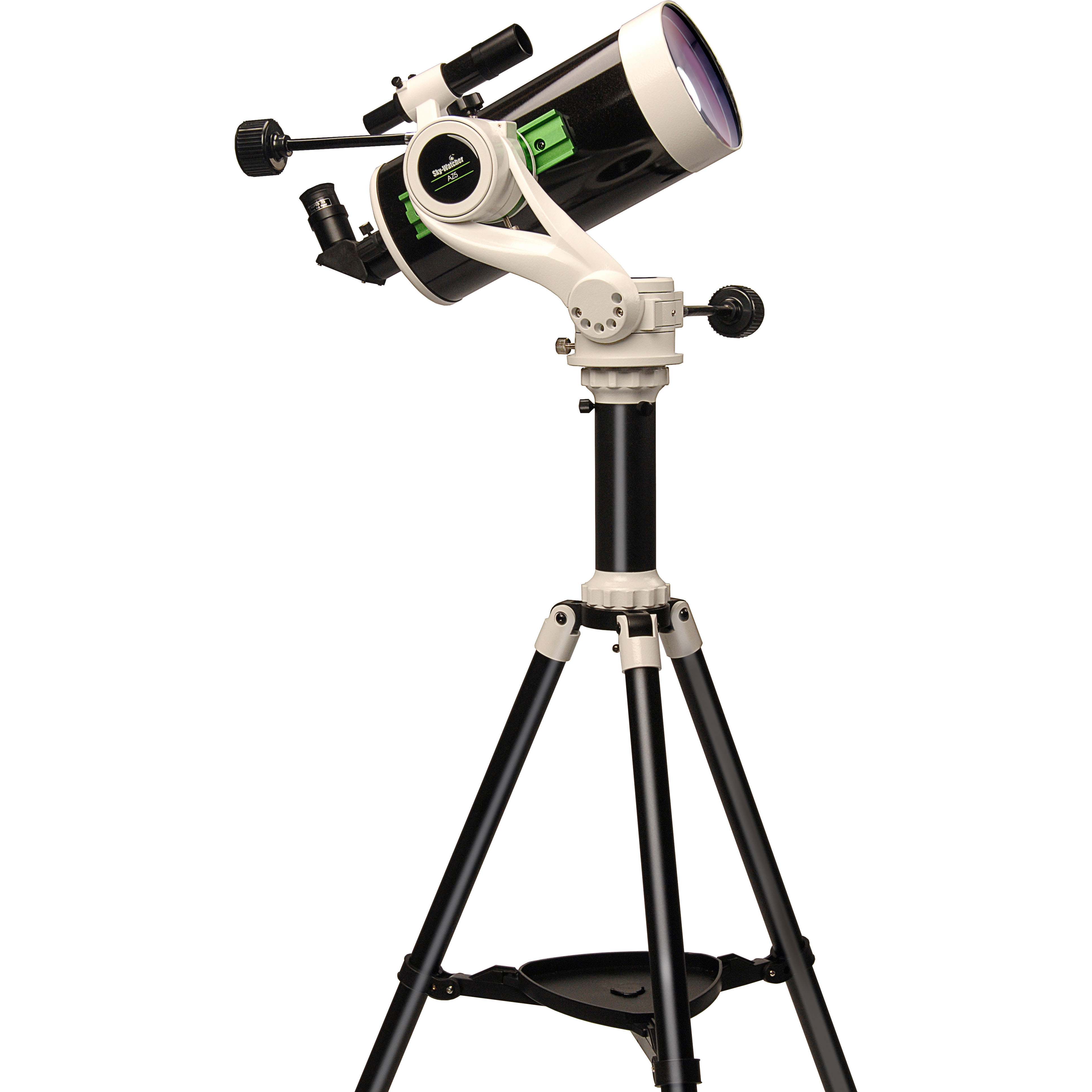 Sky-Watcher Skymax-127 (AZ5) Telescope