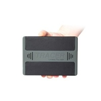 Tracer 12v 14Ah Lithium Polymer Battery Pack