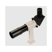 Sky-Watcher 6x30 Right-Angled Erect-Image Finderscope